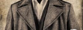 1647696363-poster-filme-nelson-mandela