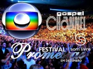 Festival de promessas (serão cumpridas?)
