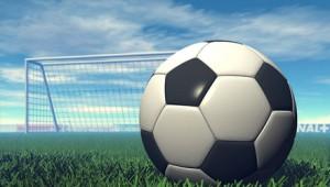 ads_jogos_futebol