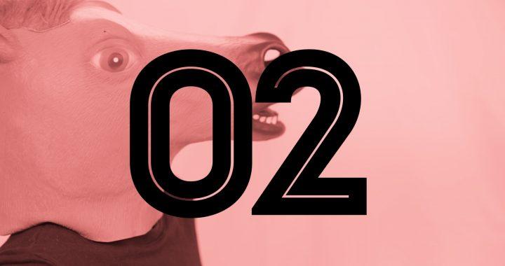 02 Cavalo