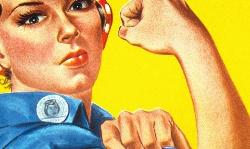 3735326288-feminismo