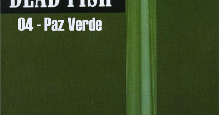 04 Paz Verde