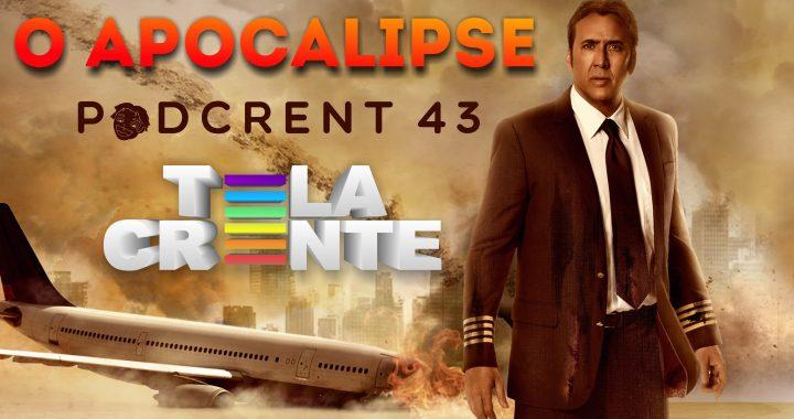 Podcrent43 Vitrine