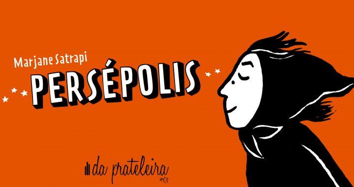 01 Persepolis