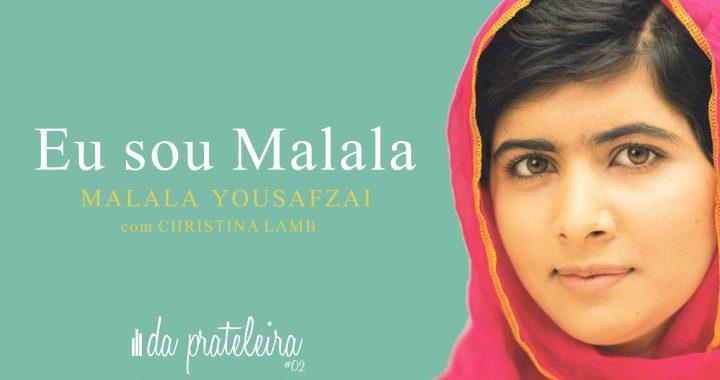02 Eu Sou Malala