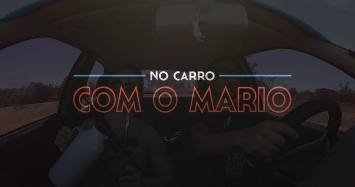 No Carro com o Mario 03