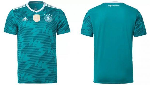 Alemanha2