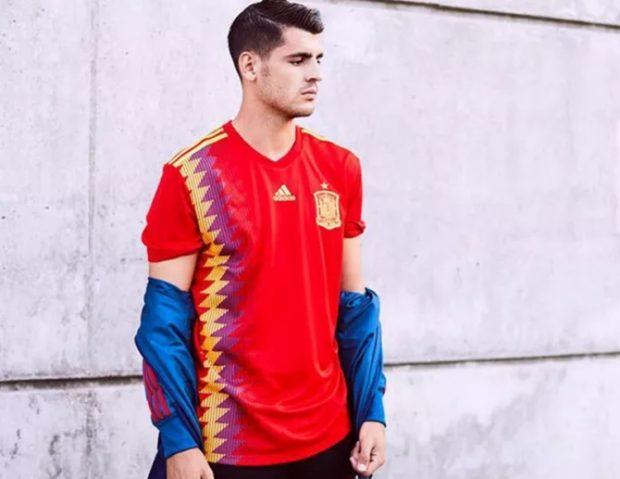 Espanha1
