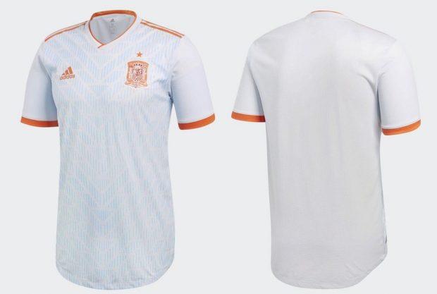 Espanha2