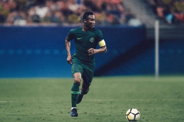 Nigéria2