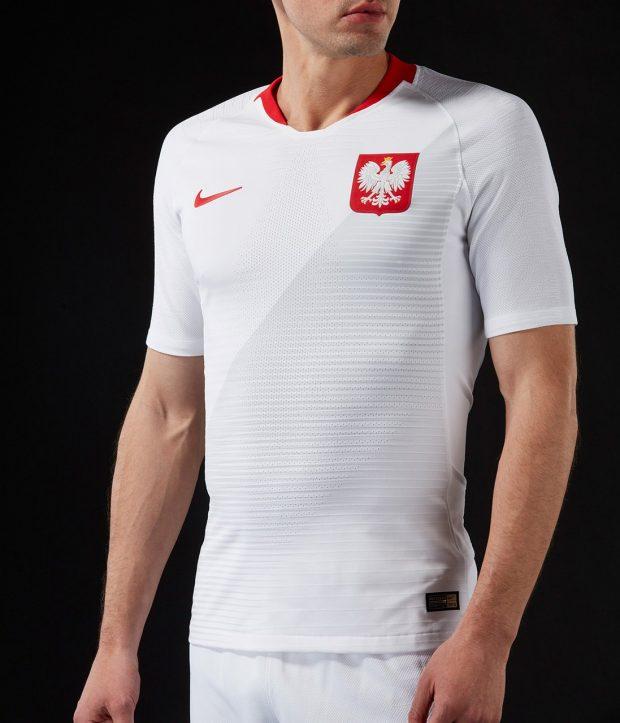 Polônia1
