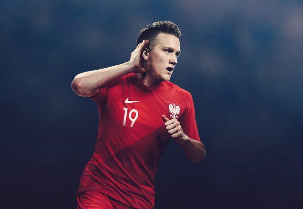 Polônia2