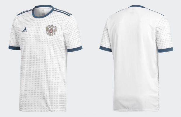 Rússia2