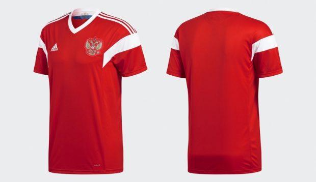Rússia1