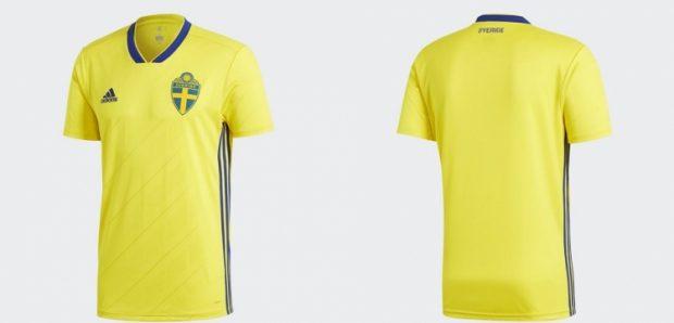 Suécia1
