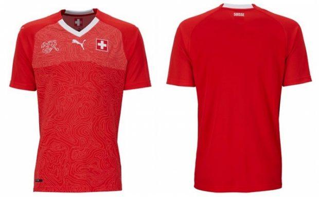 Suíça1