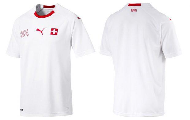 Suíça2