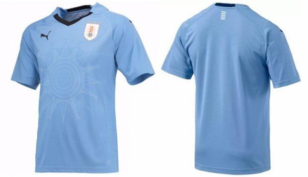 Uruguai1