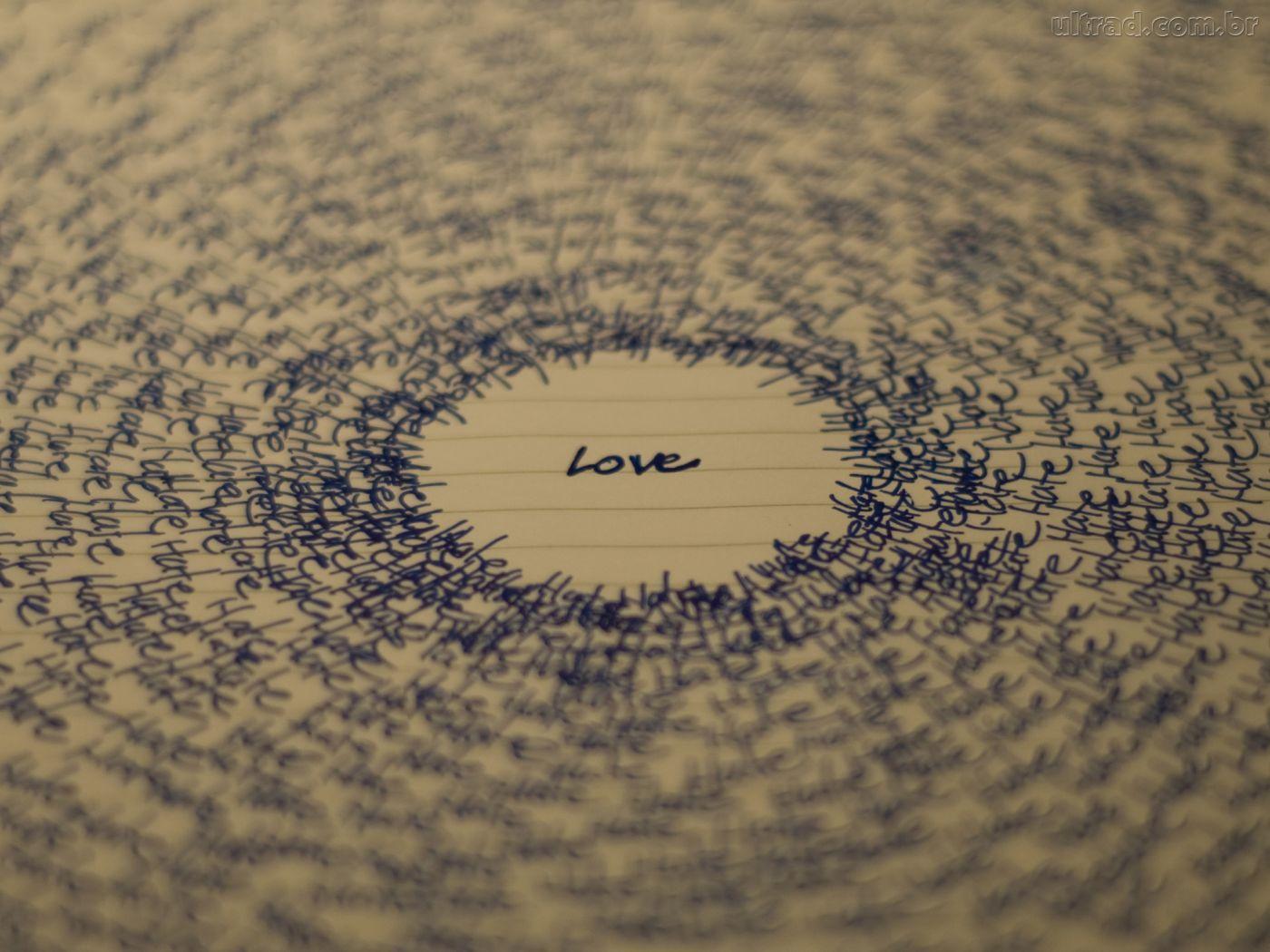 273779_Papel-de-Parede-Amor-e-Odio--273779_1400x1050