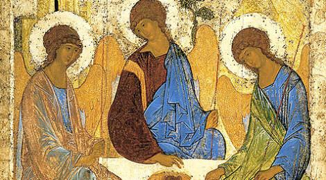 481px-Angelsatmamre-trinity-rublev-1411-470x260