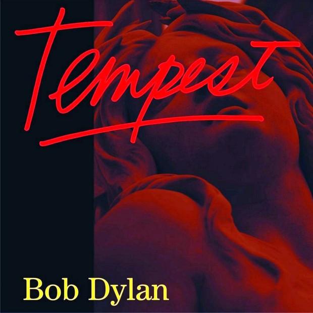 Bob_Dylan-Tempest-Frontal