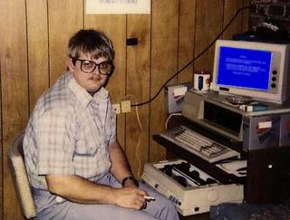 Nerd-computador-1-