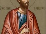 St.Onesimus