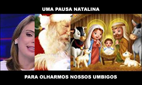 UMBIGOS