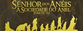 Vitrine Podcrent27 SDAparte02