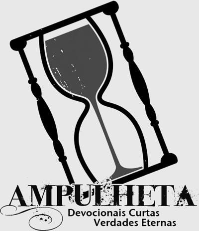 Ampulheta