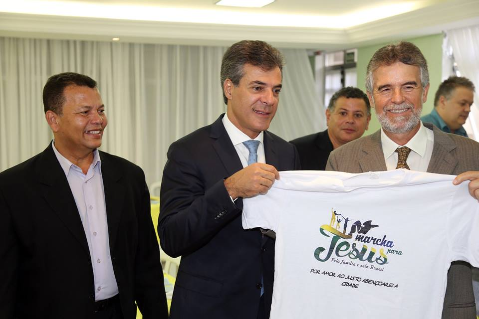 beto-richa-marcha-jesus