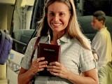 Dolores Evangelicos Globo