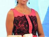 Bispa Fernanda