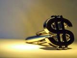 ganhar-dinheiro-com-um-blog