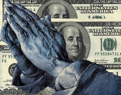 igreja_prosperidade