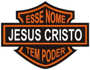 o-nome-de-jesus