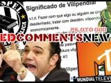 redcommentsnews001