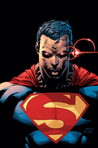 superman-evil